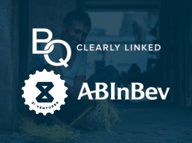 BanQu with ABInBev logo