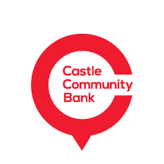 Castle Community Bank