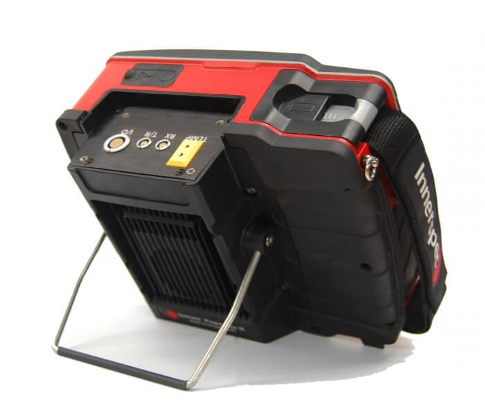 Innerspec PowerBox H Back