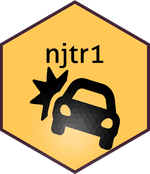 njtr1