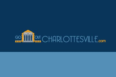 Go Out Charlottesville thumbnail