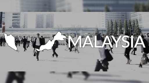Business culture in Malaysia