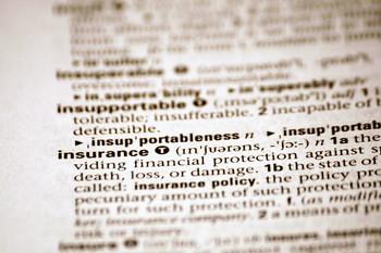 Tort Insurance Lawyers Pittsburgh PA