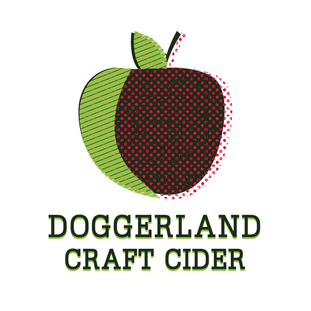 Doggerland Craft Cider