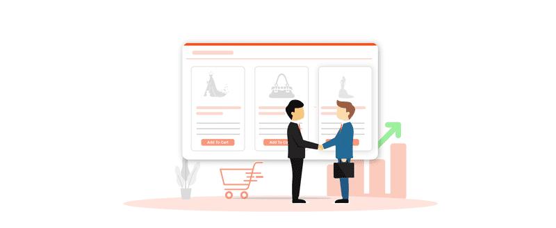 10 Fashion Ecommerce store Marketing Strategies