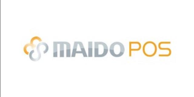 MAIDO POS