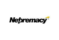 netpremacy logo