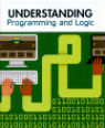 Understanding programming & logic by Matt Anniss
