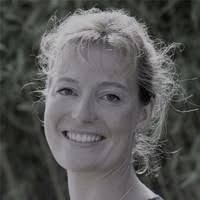 Hélène Trautmann