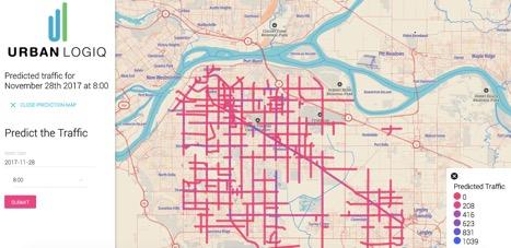 UrbanLogiq-Predictive-Analytics.jpg