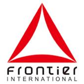 株式会社フロンティアインターナショナル
