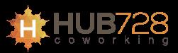 HUB728