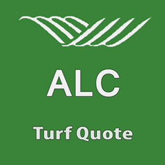 ALC Quote App Icon