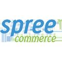 SpreeCommerce