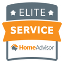 MDH Construction is a HomeAdvisor Elite Service rated construction company in Plymouth, MA