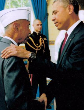 Baltazar-Obama.jpg