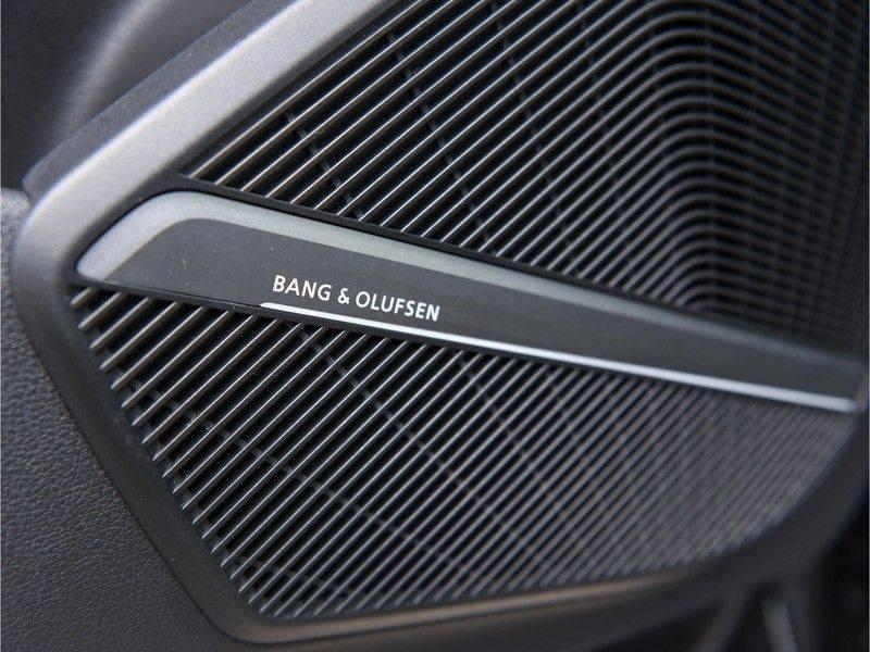 Audi SQ5 3.0TFSI 354pk Quattro Black Optic Lucht HUD B&O Pano Ruitleder ACC 21-Inch Carbon afbeelding 24