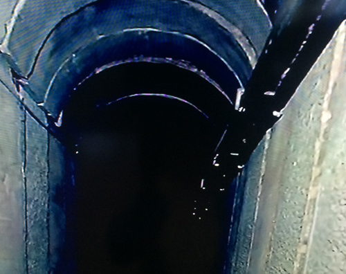 tunnelGaza.jpg