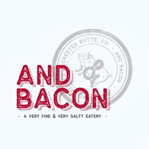 Featured image from 'And Bacon' in the PAKD Media Workshop.