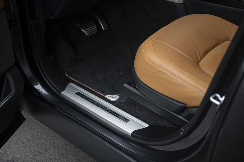 Land Rover Range Rover 4.4 SDV8 Autobiography Head Up, Adaptive Cruise Control, Stoel Verwarming / Koeling, Massagestoelen, afbeelding 16