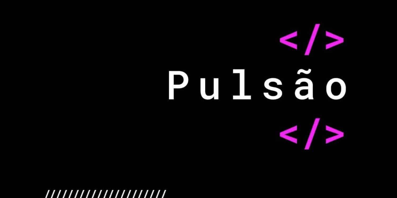 Documentario Pulsao Divulgacao