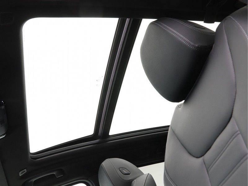 BMW X3 M40i xDrive High Executive Automaat afbeelding 16