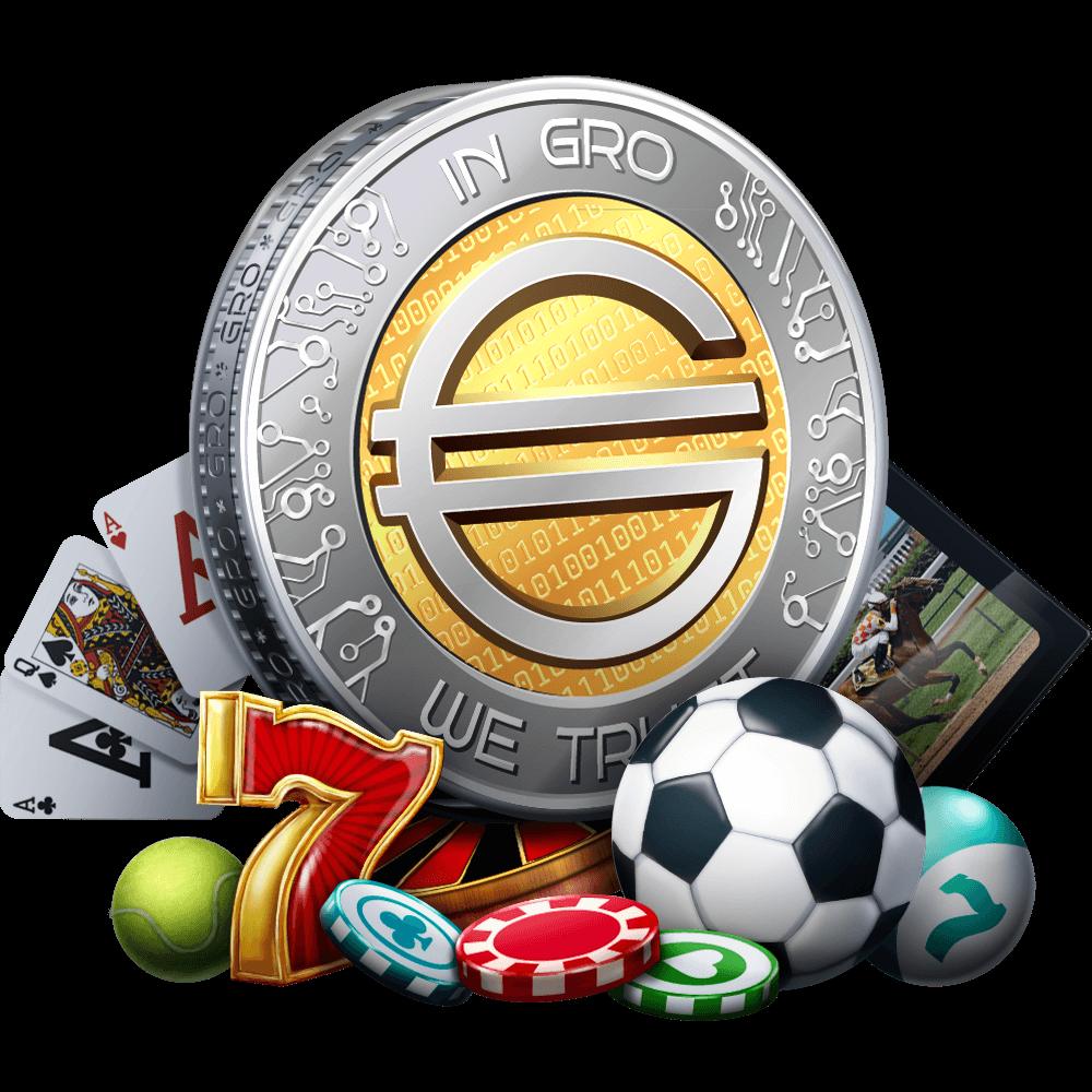 Perdagangan Pertaruhan Betting