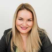 Justyna Aptowicz-Aydin photo
