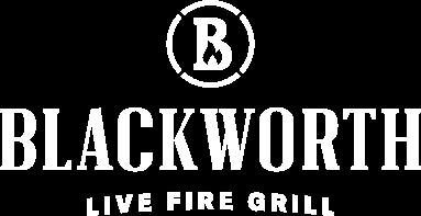 Blackworth Live Fire Grill