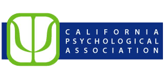 California Psychological                 Association