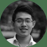 Chia Jeng Yang - Adviser