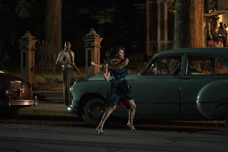 Кадр изсериала «Страна Лавкрафта» / imdb.com