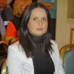 Elizabet Nemet avatar
