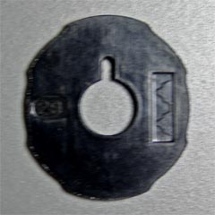 Simanco 276329