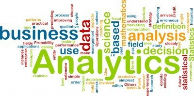 Use of Cloud and Analytics in HR