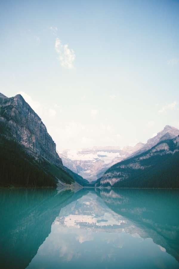 Nature - Daniel Roe