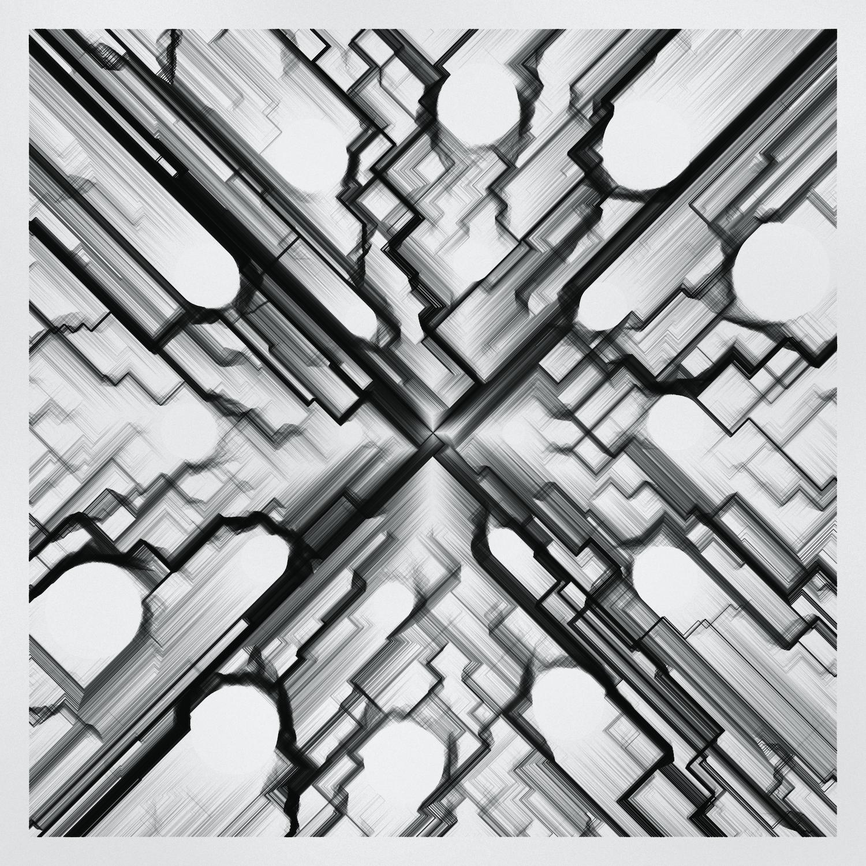 Elemental Flows - Digital