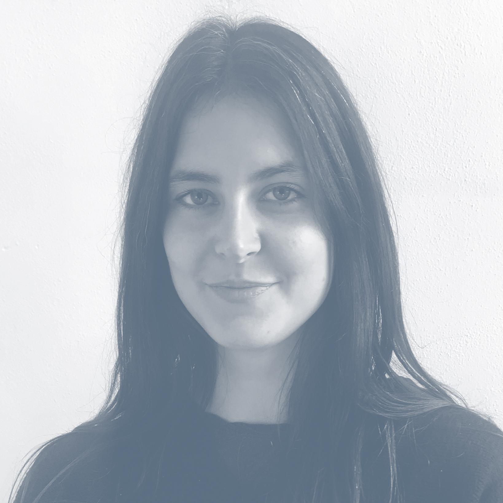Ilaria Gava's profile picture