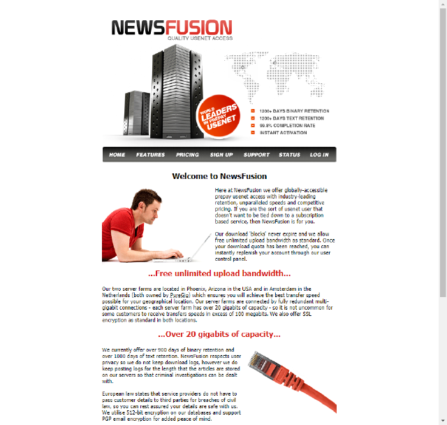 img/homepage-newsfusion.png