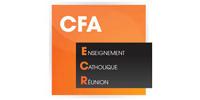 Cfa Levavasseur - Ecr