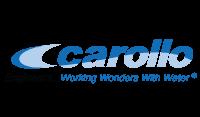 Carollo-logo
