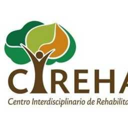CIREHA logo