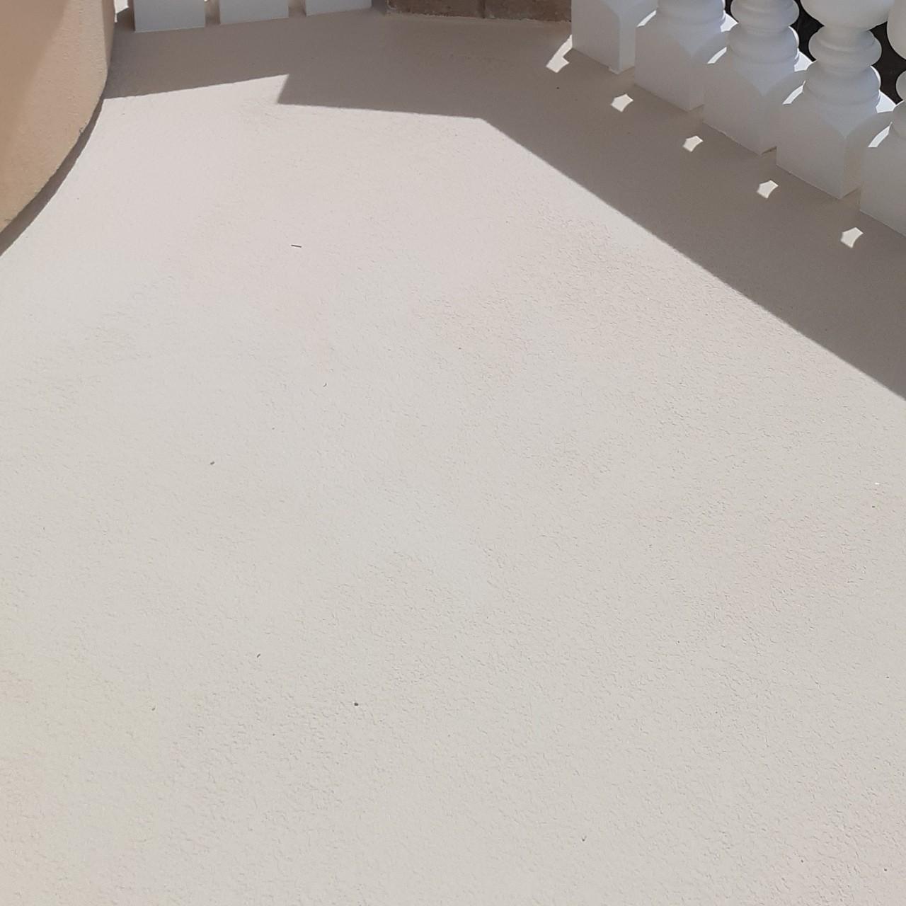 concrete-balcony-deck-restoration--after-07