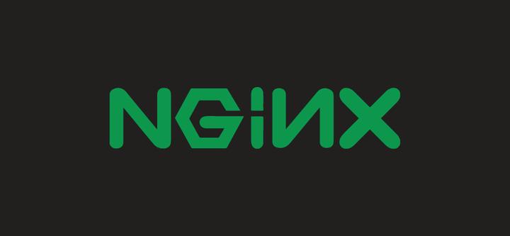 วิธีการ Setup Server สำหรับ Node.js และ React ด้วย NGINX