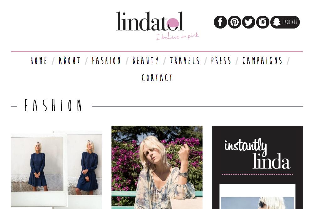 lindatol.com slideshow image 2