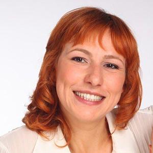 Daniela Kortin
