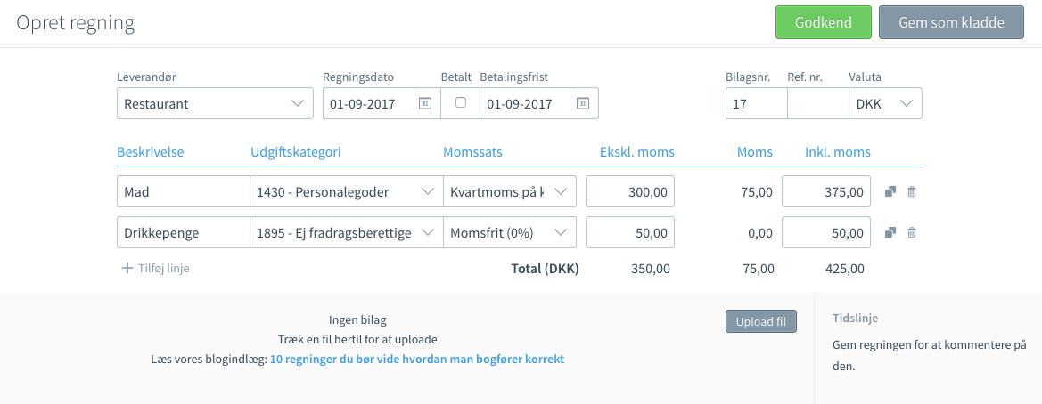 saadan-registrerer-du-drikkepenge