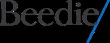 beedie logo