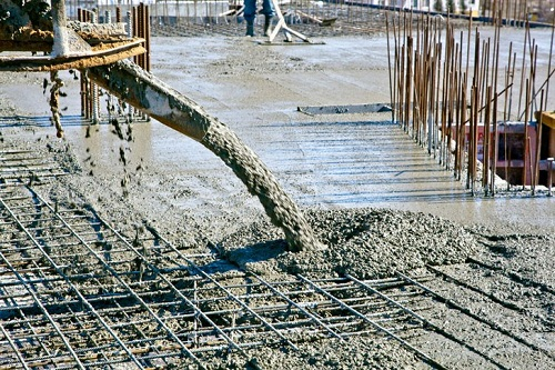 Solusi Mengembangkan Bisnis Besi Beton