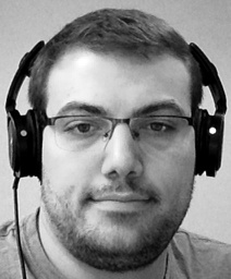 Jean-Baptiste Keck's avatar